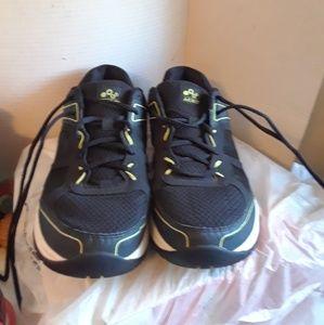 Adidas abeo Men's Shoe's size 13